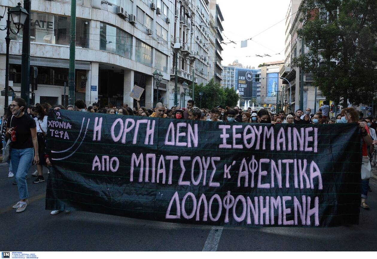 https://cdn.cnngreece.gr/media/news/2020/09/20/235173/photos/snapshot/2979038.jpg