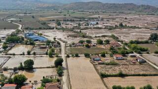 Αυτόματη ανανέωση όλων των δελτίων ανεργίας σε Καρδίτσα, Κεφαλονιά και Ζάκυνθο