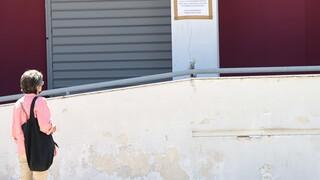 Κορωνοϊός: Τηλεργασία και νέο ωράριο στο δημόσιο από τη Δευτέρα