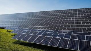 Ολο και μεγαλύτερη η διείσδυση της «πράσινης» ενέργειας στην κατανάλωση ηλεκτρικού ρεύματος