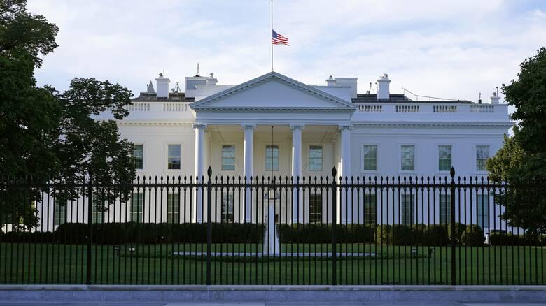 ΗΠΑ: Συνελήφθη ύποπτη για τον φάκελο με το θανατηφόρο δηλητήριο προς τον Τραμπ