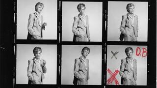 Μπόουι, Μπαρντό, Ντάναγουέϊ και Beatles με το φακό του Τέρι Ο Νιλ σε μια all star έκθεση φωτογραφίας
