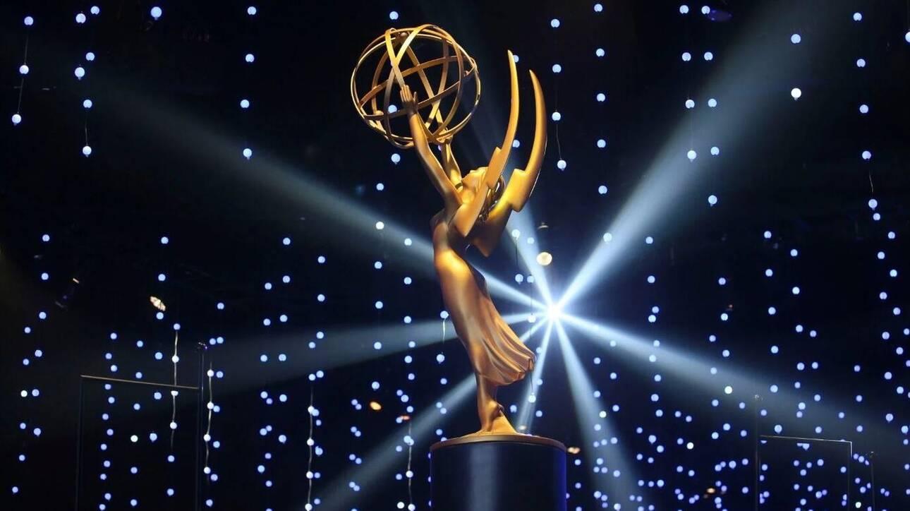 Βραβεία ΕΜΜΥ 2020: Οι μεγάλοι νικητές της πρώτης online τελετής