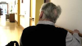 Παγκόσμια Ημέρα Αλτσχάιμερ: Η πανδημία επηρέασε σχεδόν το 80% των ασθενών