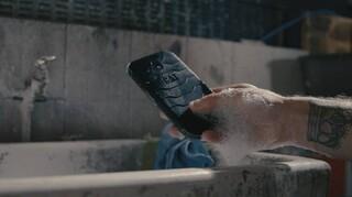 Ποιες είναι οι επιλογές σου όταν ψάχνεις ένα πραγματικά σκληροτράχηλο smartphone;