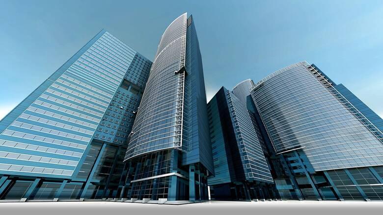 Στο «κόκκινο» οι ευρωαγορές – Μπαράζ πωλήσεων στις τράπεζες