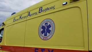 Ιωάννινα: Υπέκυψε στα τραύματά του ο 40χρονος που είχε πυροβοληθεί από συγχωριανό του