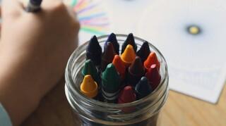 Παιδικοί σταθμοί: Παράταση λίγων ημερών για την υποβολή αιτήσεων