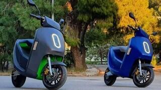 Ηλεκτρικά μοτοποδήλατα: Όλα όσα πρέπει να γνωρίζετε - Διευκρινίσεις από το υπ. Μεταφορών