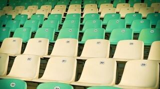 Κορωνοϊός: Διευκρινίσεις για τους κανόνες λειτουργίας αθλητικών εγκαταστάσεων