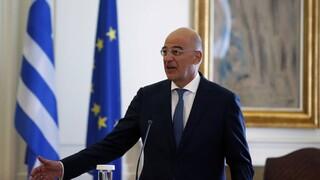 ΕΕ: Βέτο της Κύπρου για την Τουρκία – Απτά δείγματα ζητά ο Ν. Δένδιας