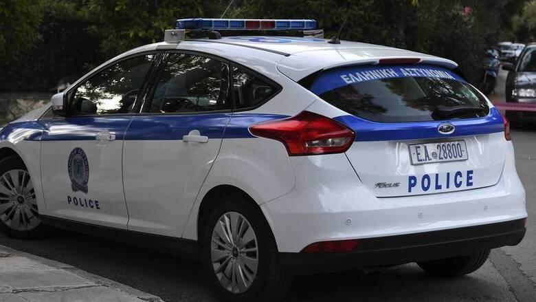 Θεσσαλονίκη: Πυροβολισμοί έξω από πρακτορείο ΟΠΑΠ - Τραυματίστηκε 39χρονος