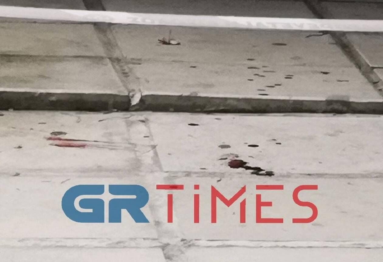 https://cdn.cnngreece.gr/media/news/2020/09/21/235308/photos/snapshot/-2.jpg