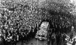 Σαν σήμερα: Η 22η Σεπτεμβρίου στην ιστορία