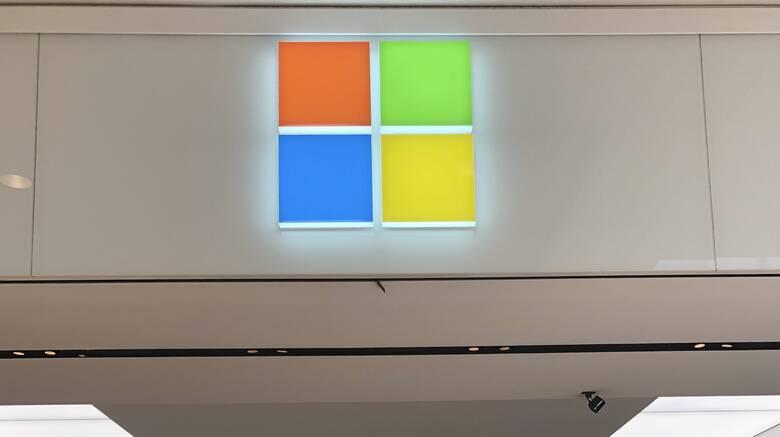 Microsoft: Θα εξαγοράσει τη ZeniMax Media έναντι 7,5 δισεκατομμυρίων δολαρίων