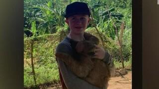 ΗΠΑ: Στη δημοσιότητα το βίντεο με τον τραυματισμό του 13χρονου αυτιστικού από αστυνομικούς