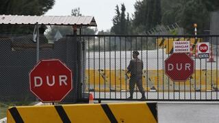 Τουρκία: Επιπλέον ποινή φυλάκισης ενός έτους σε Κούρδισσα βουλευτή επειδή προσέβαλε τον Ερντογάν
