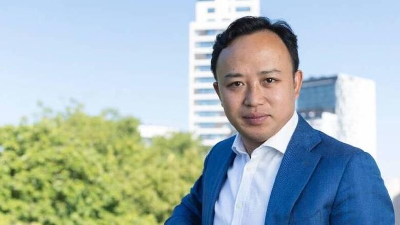 Huawei: Γιατί το μέλλον της Ευρώπης βρίσκεται σε κίνδυνο