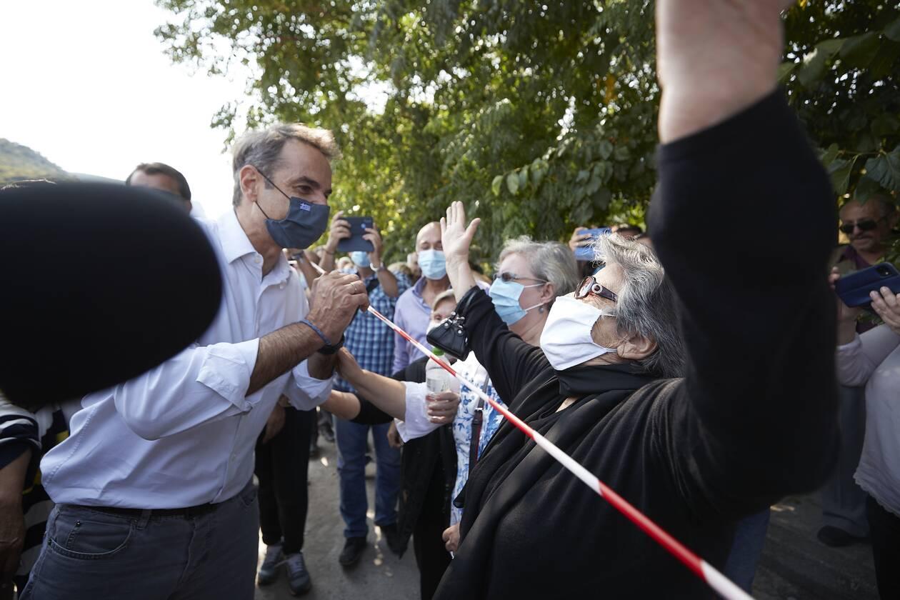 https://cdn.cnngreece.gr/media/news/2020/09/22/235410/photos/snapshot/20-09-22_0068__DPC2013.jpg