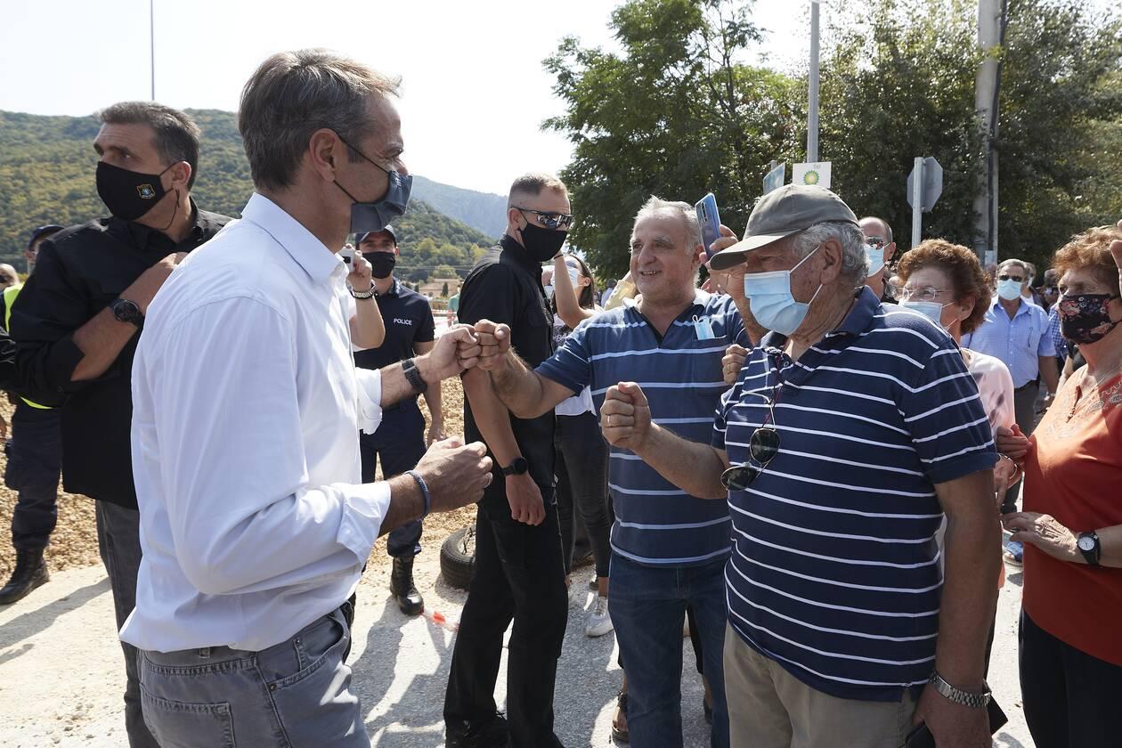 https://cdn.cnngreece.gr/media/news/2020/09/22/235410/photos/snapshot/20-09-22_0072__DPC2056.jpg