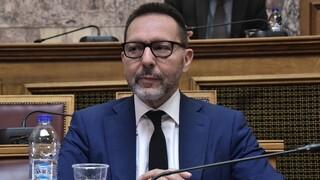 Στουρνάρας: Στο τέλος Σεπτεμβρίου το σχέδιο για bad bank – Ύφεση 7,5% το 2020
