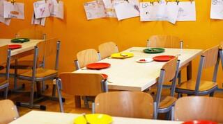 Παιδικοί σταθμοί- ΕΕΤΑΑ: Λίγες ώρες απομένουν για την υποβολή αιτήσεων