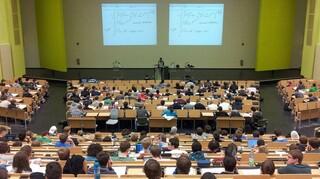 Άρχισαν οι εγγραφές των νέων φοιτητών στα πανεπιστήμια – Ηλεκτρονικά η διαδικασία φέτος
