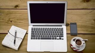 ELTRUN: Oι μικρομεσαίες επιχειρήσεις έχουν πολλά ακόμη να κάνουν για την ψηφιακή ανάπτυξή τους
