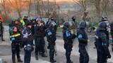 Ευρωπαϊκές πηγές για προσφυγικό: Ο Έβρος έδειξε ότι η ΕΕ μπορεί να φυλάει τα σύνορά της
