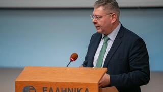 Ποιες είναι οι ανησυχίες των Ελλήνων διευθύνοντων συμβούλων;