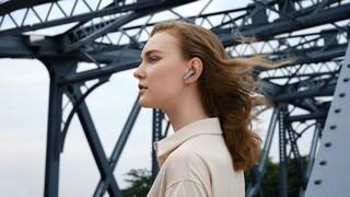 Την γκάμα των προϊόντων της διευρύνει η Huawei