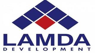 LAMDA Development: Ανθεκτικά αποτελέσματα εν μέσω πανδημίας στο α΄ εξάμηνο