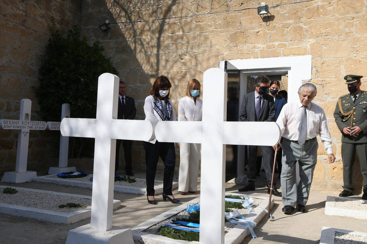 https://cdn.cnngreece.gr/media/news/2020/09/22/235472/photos/snapshot/sakellaropoulou-kypros-1.jpg