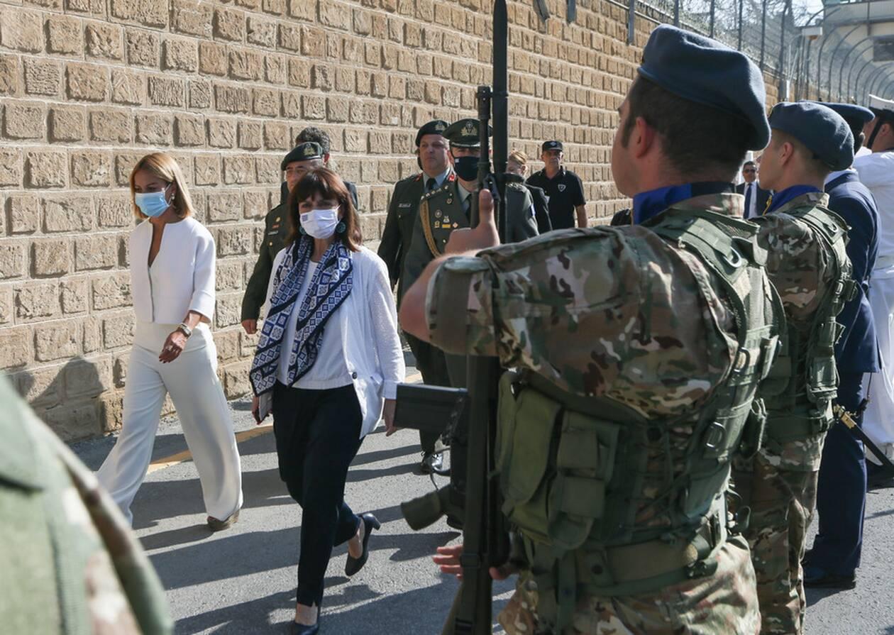 https://cdn.cnngreece.gr/media/news/2020/09/22/235472/photos/snapshot/sakellaropoulou-kypros-4.jpg