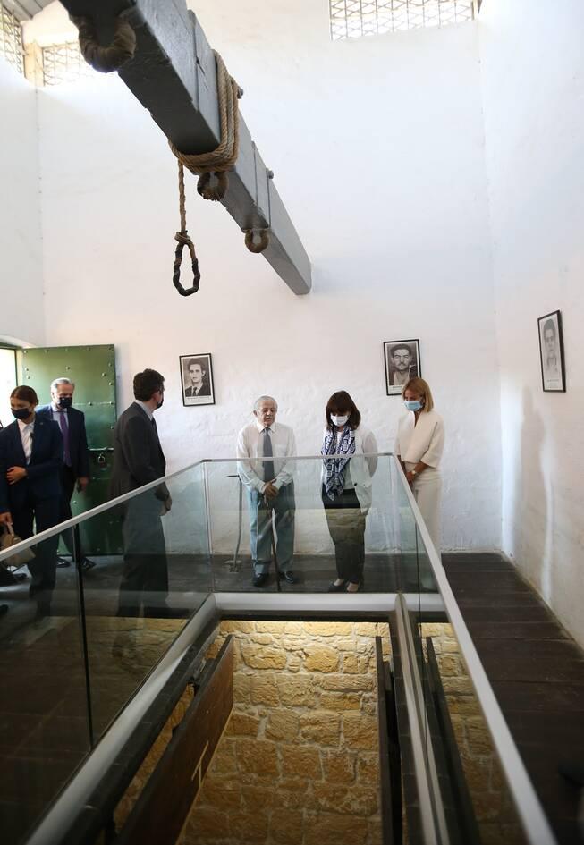 https://cdn.cnngreece.gr/media/news/2020/09/22/235472/photos/snapshot/sakellaropoulou-kypros-5.jpg