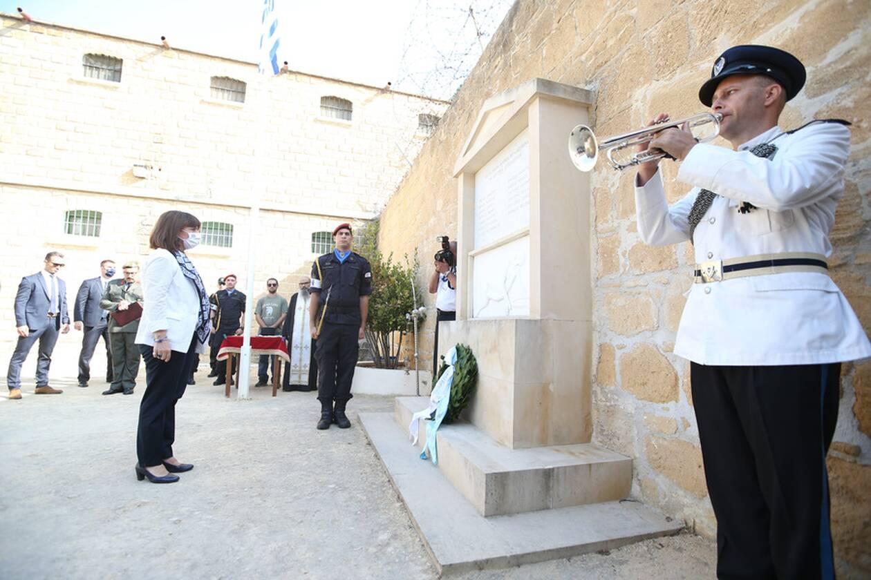 https://cdn.cnngreece.gr/media/news/2020/09/22/235472/photos/snapshot/sakellaropoulou-kypros-6.jpg