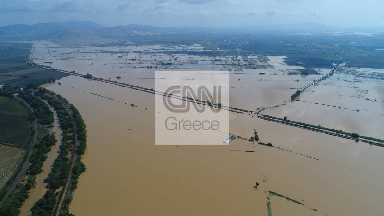 https://cdn.cnngreece.gr/media/news/2020/09/23/235484/photos/snapshot/kard8.jpg