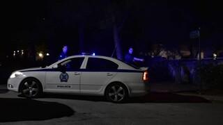 Καλλιθέα: Πυροβολισμοί τα ξημερώματα - Τραυματίστηκε 21χρονος