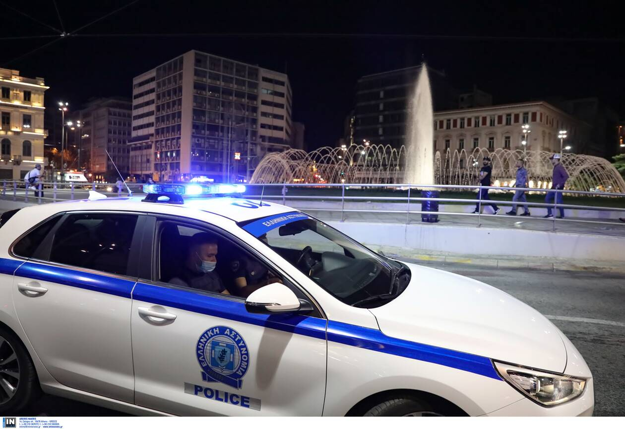 https://cdn.cnngreece.gr/media/news/2020/09/23/235487/photos/snapshot/elas_epixeirisi_varnavas-1.jpg