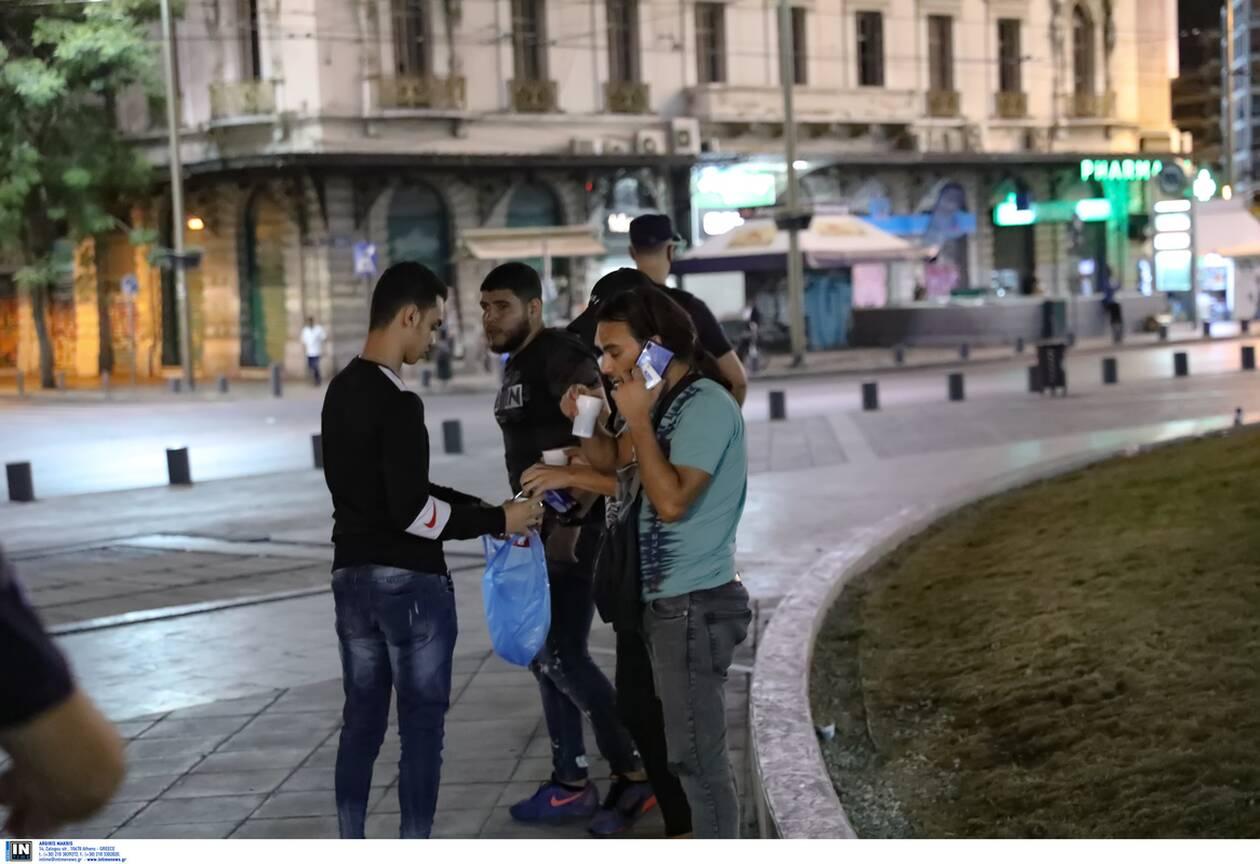 https://cdn.cnngreece.gr/media/news/2020/09/23/235487/photos/snapshot/elas_epixeirisi_varnavas-3.jpg