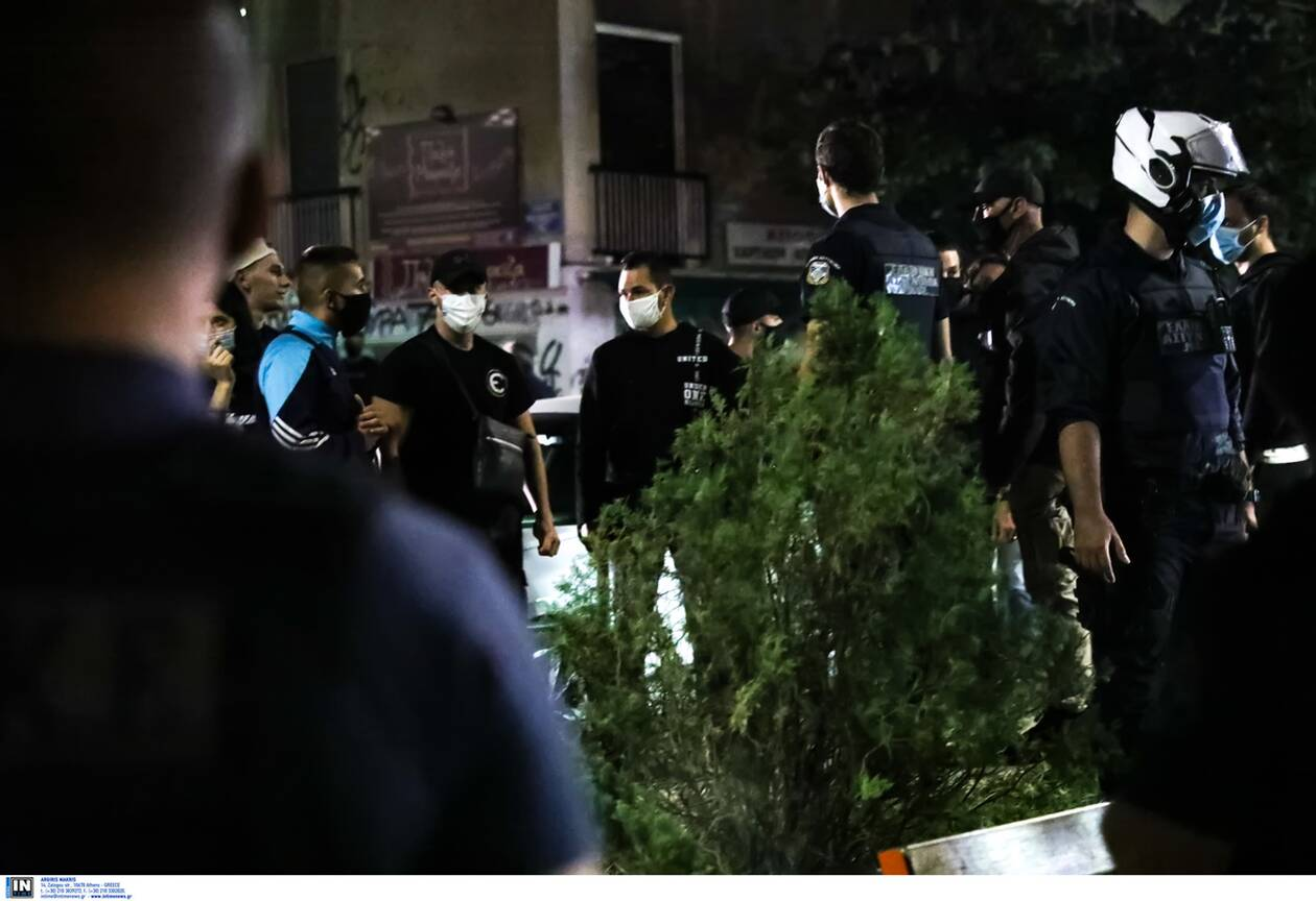 https://cdn.cnngreece.gr/media/news/2020/09/23/235487/photos/snapshot/elas_epixeirisi_varnavas-4.jpg