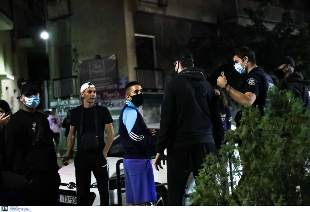 https://cdn.cnngreece.gr/media/news/2020/09/23/235487/photos/snapshot/elas_epixeirisi_varnavas-5.jpg