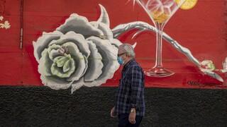Κορωνοϊός: Τι είναι το «μοντέλο Μαδρίτης» που ενδέχεται να εφαρμοστεί στην Αττική