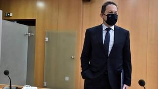 Πέτσας: Ανοιχτό το ενδεχόμενο συνάντησης Μητσοτάκη - Ερντογάν πριν τη Σύνοδο Κορυφής