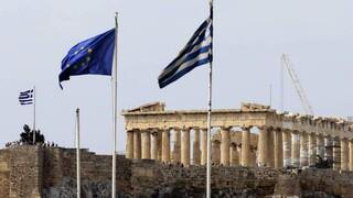 Ύφεση 9%, ανεργία 20% και πρωτογενές έλλειμμα άνω του 5,8% του ΑΕΠ βλέπουν οι θεσμοί για το 2020