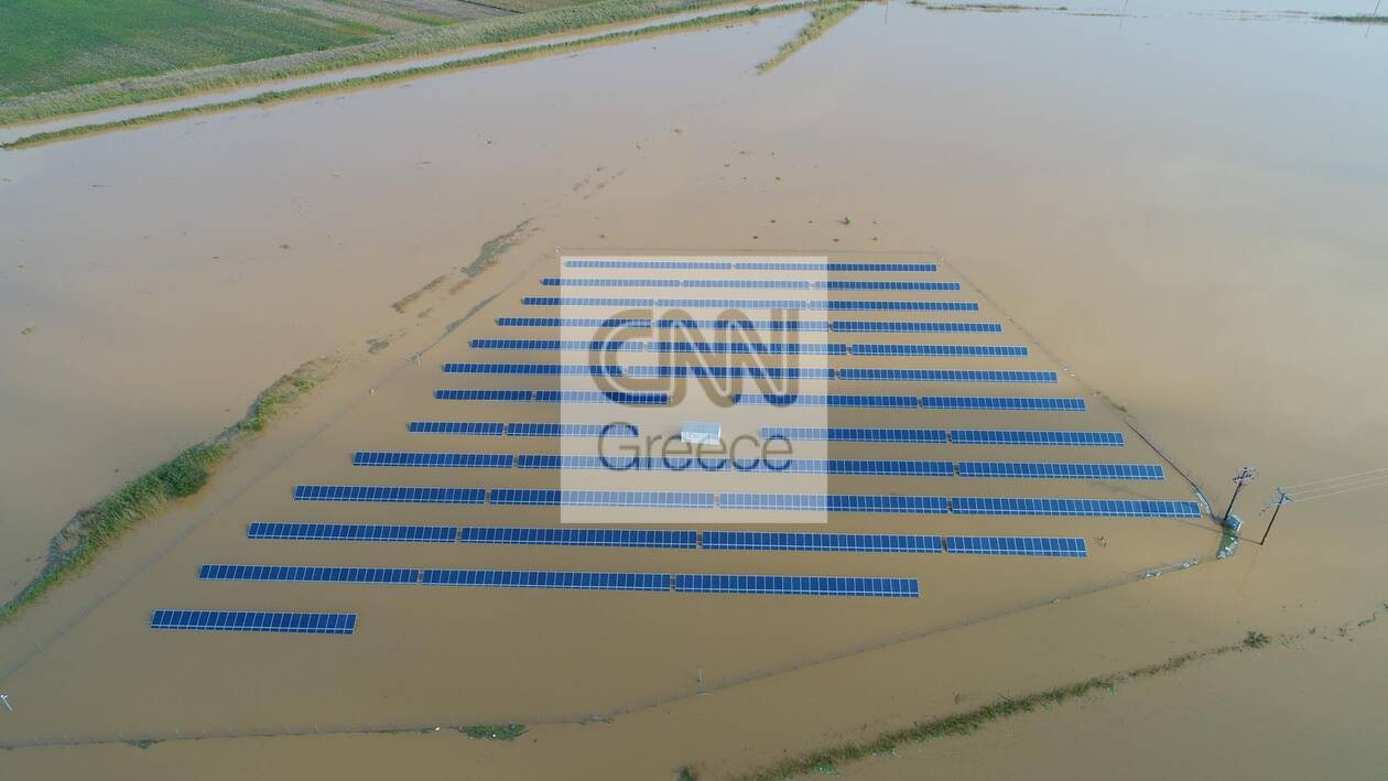 https://cdn.cnngreece.gr/media/news/2020/09/23/235520/photos/snapshot/3.jpg