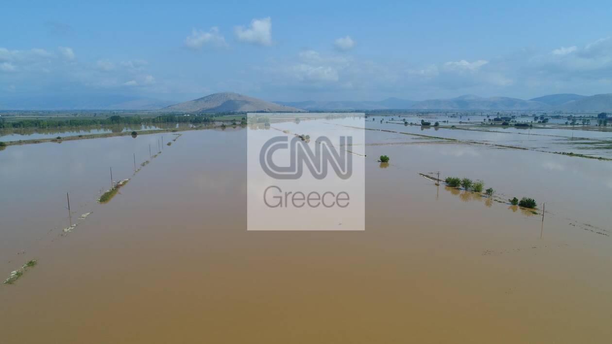 https://cdn.cnngreece.gr/media/news/2020/09/23/235520/photos/snapshot/kard4.jpg