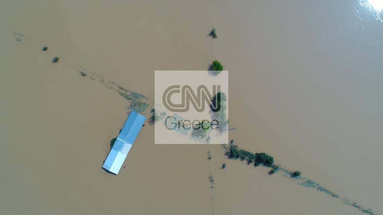 https://cdn.cnngreece.gr/media/news/2020/09/23/235520/photos/snapshot/kard5.jpg