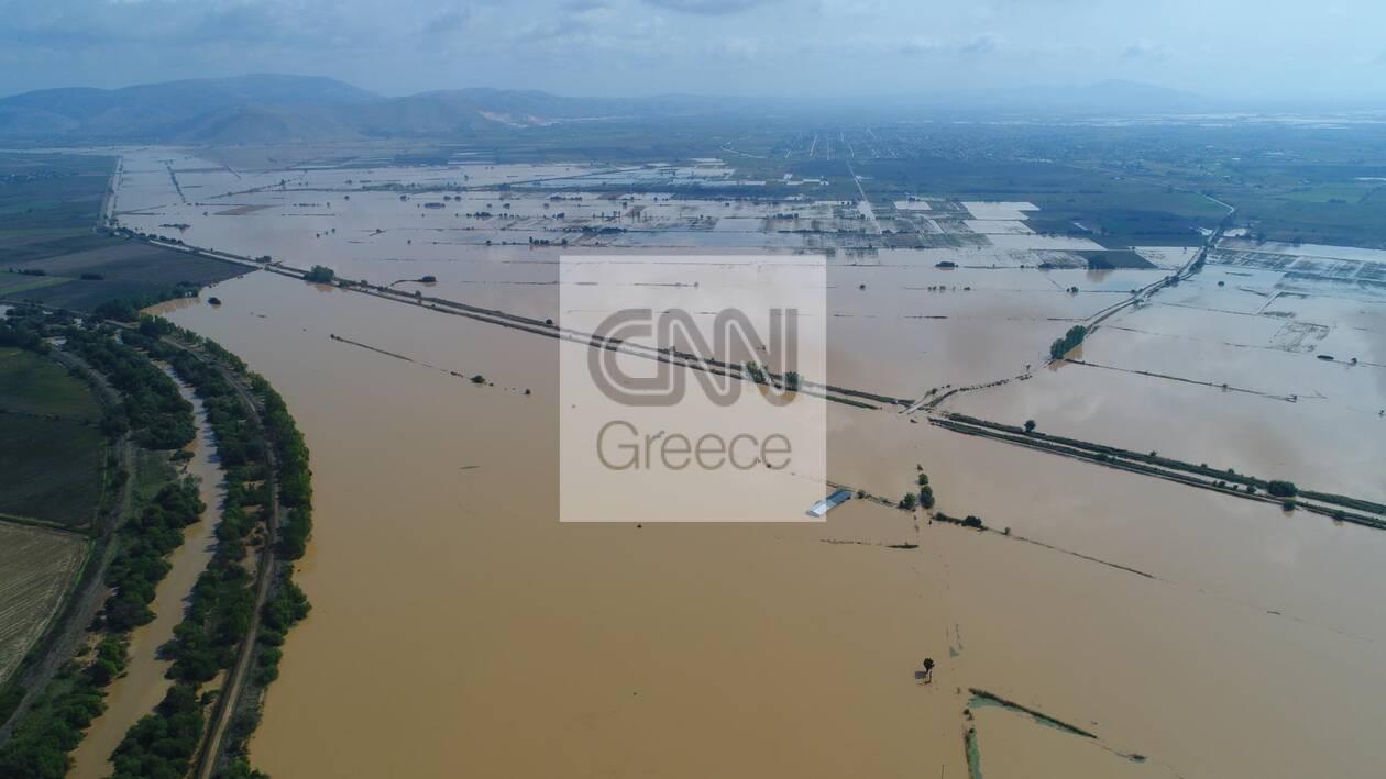 https://cdn.cnngreece.gr/media/news/2020/09/23/235520/photos/snapshot/kard8.jpg