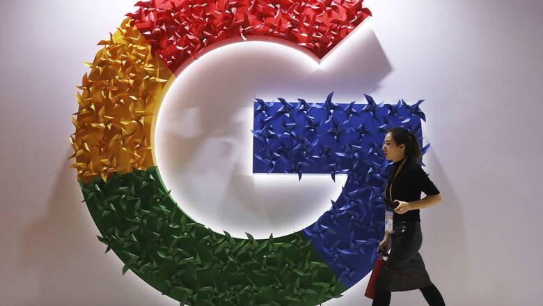 Google: Περιοριστικά μέτρα για τους χρήστες του YouTube κάτω των 18 ετών